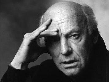 """2b91d9852a55922ad540656eca0079e7 - Eduardo Galeano: """"La neutralidad es imposible"""""""