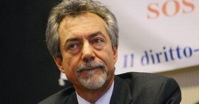 Dimite un asesor de Monti por sus vínculos con la corrupción 10