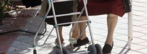 3b451dfd15a3e25dab4ec1144aab1ffc - La pobreza lleva a la discapacidad y la discapacidad a la pobreza