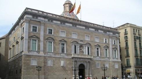 La Generalidad paga 5.500 euros al mes al director de un museo que no existe 10