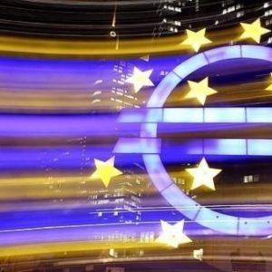 Los diez años de euro nos han salido caros 9