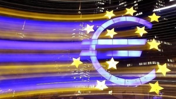 Los diez años de euro nos han salido caros 2