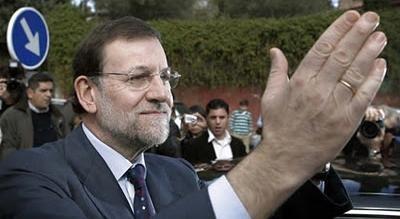 505a5676b5a3aa6a3f6b2efa15ce8a2c - ¡No lo van a creer!. El Presidente del Gobierno, señor Rajoy, ha sido denunciado ante la Oficina de Conflicto de Intereses.