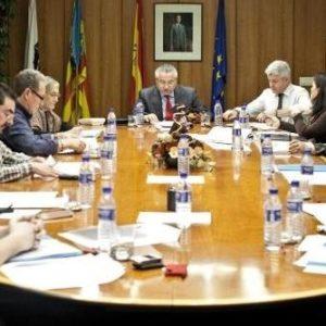 """Compromís alerta de que el PP pretende convertir Radio Televisón Valenciana en una """"filial de Intereconomía"""" 5"""