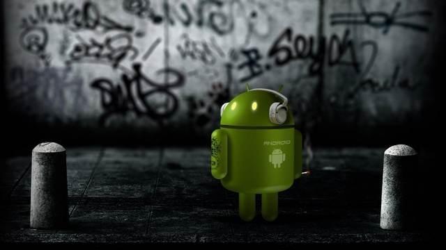 6a0204a04b879df6730b0b6c76203f1a - AndroidPIT una seria alternativa a Android Market
