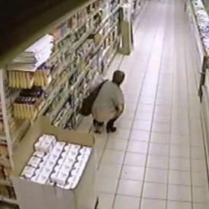 #Video Cagando y andando 28