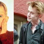 ¿Qué le pasó a Macaulay Culkin? Actor reapareció extremadamente delgado 8