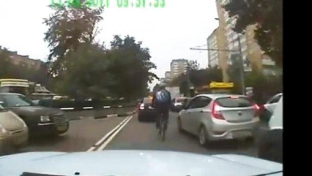 2db83fcf95c5fc036a00abfb412f50e4 - La venganza del ciclista