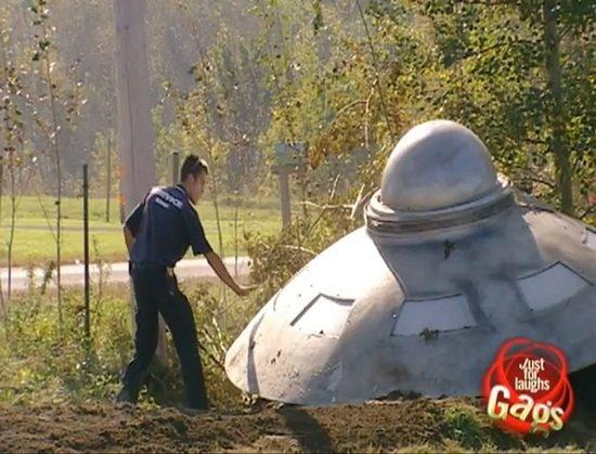 50f69bbeaf4c316098eabbd8a56bef4e - Accidente de nave espacial