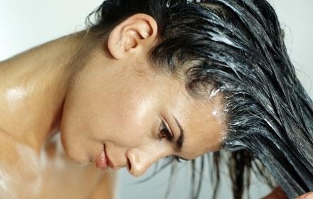 57e0b054e00bb802adda5f59a1ac15be - Evitar la caída del pelo: lo que funciona y lo que es un bluf