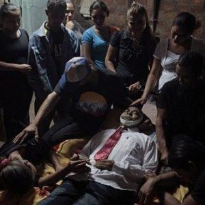 Misteriosa enfermedad mata a miles de trabajadores de América Central 24