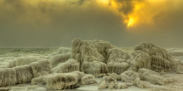76b6239ab3d59e8abf27801967772898 - El Mar Negro se congela