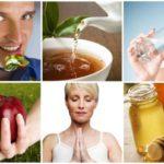 Comida sana: los ocho engaños más difundidos 6
