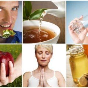Comida sana: los ocho engaños más difundidos 20