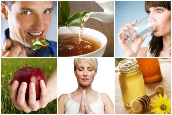Comida sana: los ocho engaños más difundidos 4