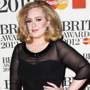Sitio de citas para personas con sobrepeso ofrece millonaria suma a Adele 6