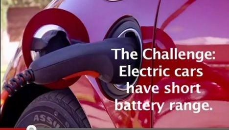 828fffe53a98f0c1514968a7bec47b66 - Un sistema de electricidad sin cables revolucionará los viajes por carretera