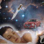 Sueños premonitorios: qué son y sus significados 10