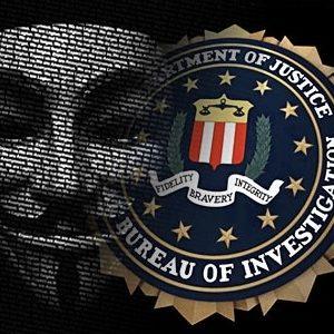 Anonymous le saca los colores y los emails al fbi y a abogados del ejército de EE.UU 21