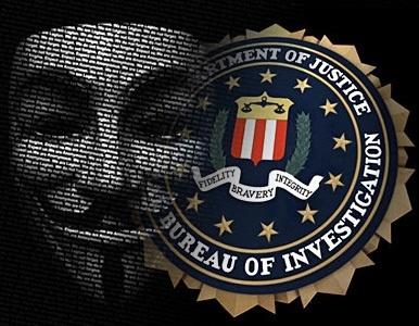 93b534e8083bb8d59b52d163f17f31e2 - Anonymous le saca los colores y los emails al fbi y a abogados del ejército de EE.UU