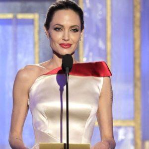 Destapan supuesto alcoholismo y abandono de sus hijos por parte de Angelina Jolie 29