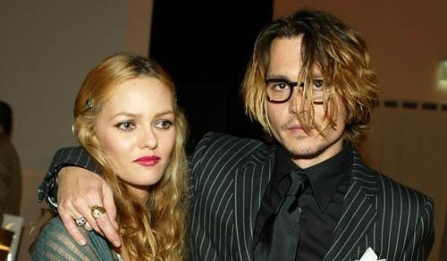 ¿Angelina Jolie rompió otra pareja famosa? 12