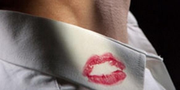 10 alarmas pre-infidelidad 8