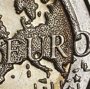 Cinco países de la eurozona ya están en recesión 32