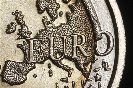 ce38ba279d8ce73045c8e492d373c44d - Cinco países de la eurozona ya están en recesión