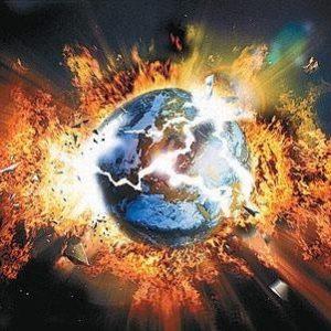 Teorías del fin del mundo 2012 23