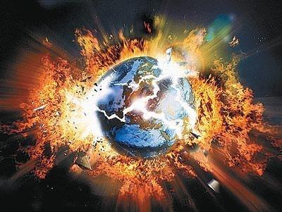Teorías del fin del mundo 2012 10