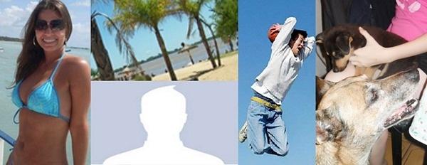ea676253e7c3fc07c537982603f31bc7 - Dime qué foto tienes en el perfil de Facebook y te diré quién eres