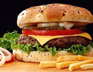 ffa5879ebf7322761b2511f5a568a91b - McDonald 's dejó de usar un poderoso químico en sus hamburguesas