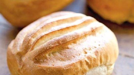 El gran timo de las 'boutiques' del pan 29