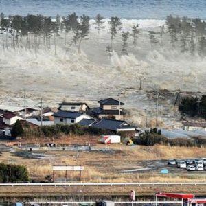 Japoneses esperan terremoto peor que el de hace un año 23