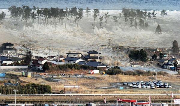0d90ed0909e7b2adba18a1ea4438a64c - Japoneses esperan terremoto peor que el de hace un año