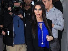 Kardashian pasada por harina 5