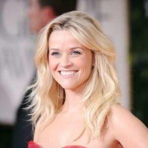 Reese Witherspoon está embarazada 7