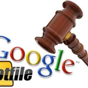 Google apoya a Hotfile contra la demanda de la MPAA 22