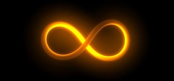 Hacia el infinito y más allá 19