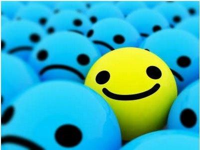 Cómo empezar a ser feliz desde hoy: 5 consejos 9