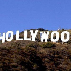 Hollywood se prepara a aplicar la Ley SOPA por otros medios 25