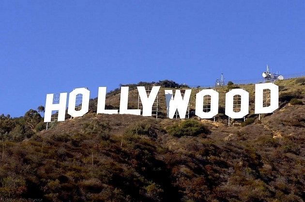 Hollywood se prepara a aplicar la Ley SOPA por otros medios 1