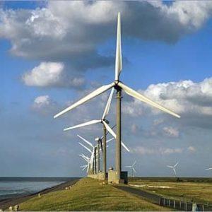 Científicos españoles proponen nuevos modelos de energías renovables 26
