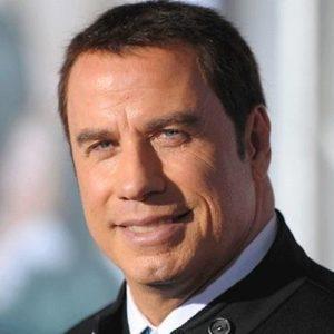 Escándalo de prostitución envuelve a John Travolta 23