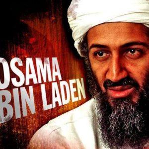 Los restos de Osama Bin Laden están en Estados Unidos 28