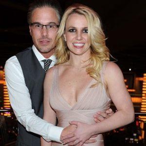 Britney Spears vende su mansión de Beverly Hills por más de 4,2 millones de dólares 32