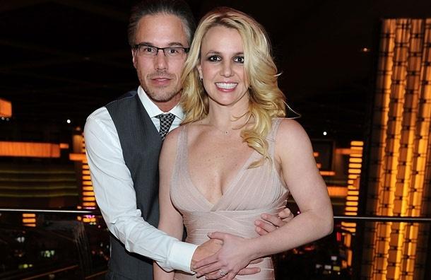 Britney Spears vende su mansión de Beverly Hills por más de 4,2 millones de dólares 13