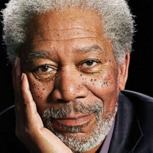 Morgan Freeman cierra las puertas de su restaurante 25