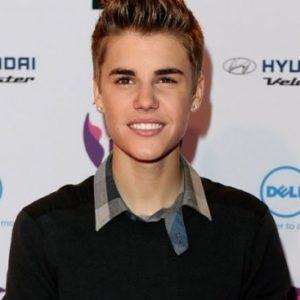 Justin Bieber cumple 18 años y busca marcar un récord 28